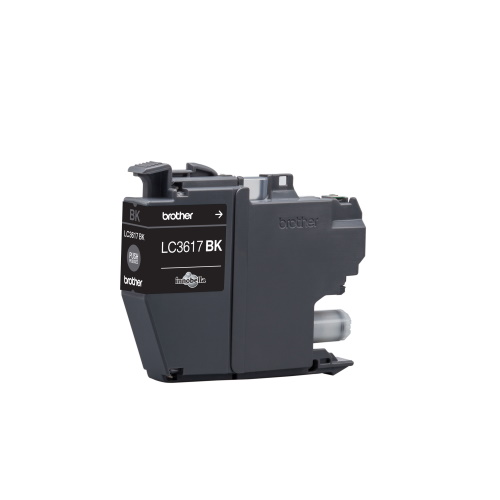LC-3617BK