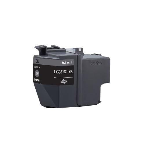 LC-3619XLBK