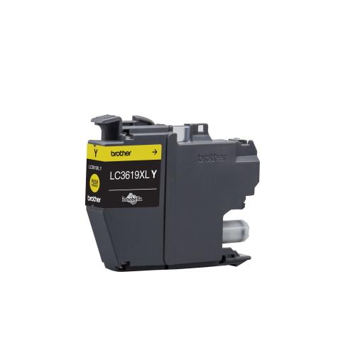 LC-3619XLY