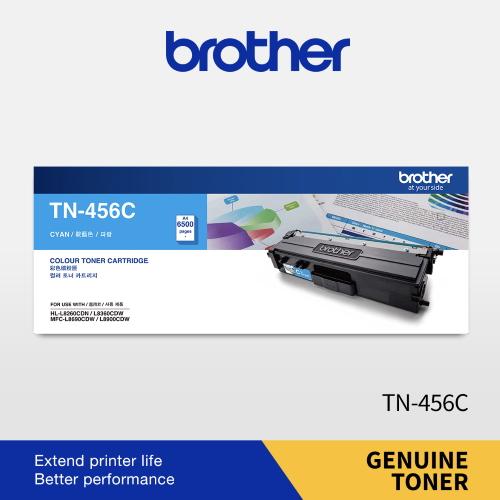 TN-456C