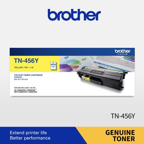 TN-456BK